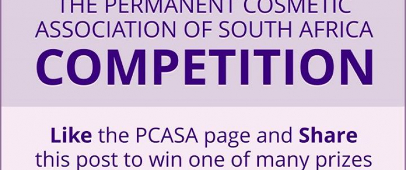 WIN your share of over R33,000 worth of PMU treatments & vouchers from a contrib…