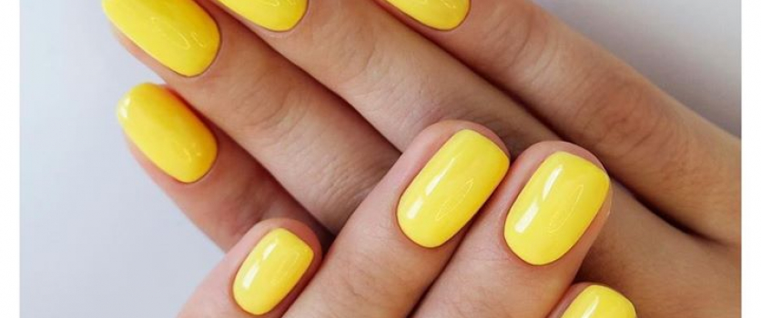 COMRADES MARATHON PROMOTION:  R200 for gel overlay nails to all runners and supp…