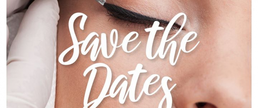 There are still 2 appointments available in Kimberley Thursday 22 August. Call 0…