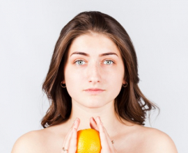 5 Amazing Benefits of Topical Vitamin C for Skin – Lamelle